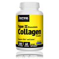 Type 2 Collagen 500 mg -