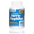 Ultra Jarro Dophilus 40 Billion Per cap -