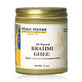 Organic Medicated Brahmi Ghee -