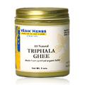Organic Medicated Triphala Ghee -