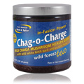 Chag-O-Charge Expresso -