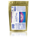 Slippery Elm Bark Organic Powder -