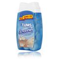 Smoothies Extra Strength 750 Cocoa & Crème -