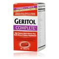 Geritol Complete -