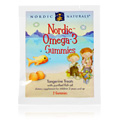 Nordic Omega 3 Gummies -