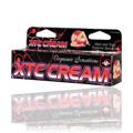 XTC Cream -