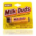 Hershey's Milk Duds Milk Chocolate & Caramel Lip Balm -