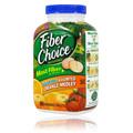Fiber Choice Most Fiber Supplement -