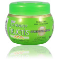 Fructis Strength & Repair Deep Conditioner -