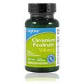 Chromium Picolinate 500mcg -
