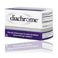 Diachrome -