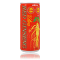 Ultra Red Ginseng -