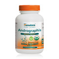 Andrographis -