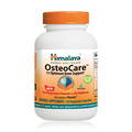 OsteoCare/Reosto -
