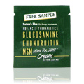 Glucosamine Chondroitin MSM Ultra Rx Joint Cream -