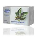 English Breakfast Tea -
