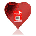 Valentine's Heart Box -
