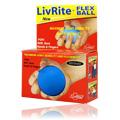 Arthritis Flex Ball -