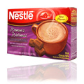 Women's Wellness Hot Cocoa Mix -