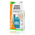 Instant Cuticle Remover -