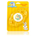 Water Filled Teether -