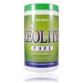 Zeolite Pure -