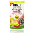 Mega T Weight Loss Drink Mix w/ Green Tea -