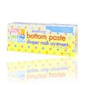 Soothing Bottom Paste -
