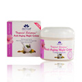 Tropical Solutions Anti-Aging Night Crème -