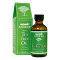 Naturals Tea Tree Oil -