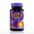 5-HTP 200mg Time Release -