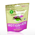 MotionAde MSM Softchews For Dogs & Cats -
