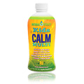 Kids Calm Multivitamin -