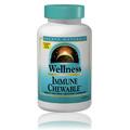 Wellness Immune Formula for Adults -