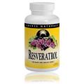 Resveratrol 40 mg Classic  -