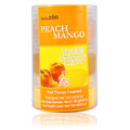 Peach Mango Foot Therapy Set -