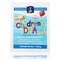 Children's DHA -