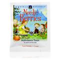 Nordic Berries Multivitamin Treats -