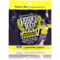 Power Teen Immune Booster -