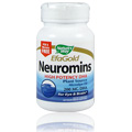 EfaGold Neuromins 200 mg DHA -
