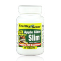 Extra Strength Apple Cider Slim -