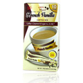 French Vanilla Coffee Mix -