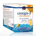 Omega-3 Effervescent -