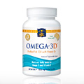 Omega-3D -