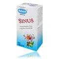 Sinus -