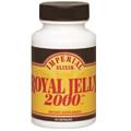 Royal Jelly 2000mg -