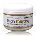 Alpha 10% Plus Thigh Therapy Cream