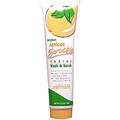 Apricot Scrubble -
