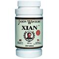 Xian -