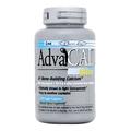AdvaCal Ultra -